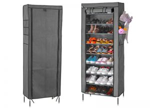shoe rack 10 layer.jpg